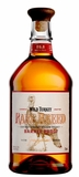 Wild Turkey Rare Breed Barrel Proof Bourbon 750ML