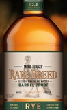 Wild Turkey Rare Breed Rye 750ML