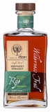 Wilderness Trail Rye Whiskey 750ML