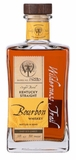 Wilderness Trail Single Barrel Bourbon 750ML