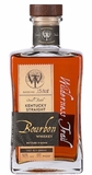 Wilderness Trail Small Batch Bourbon 750ML