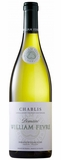 William Fevre Chablis Domaine William Fevre 750ML 2018