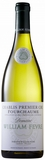 William Fevre Fourchaume Chablis 750ML 2017