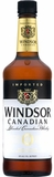 Windsor Canadian Whiskey 750ML