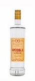 Wodka Vodka 750ML