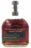 Woodford Reserve Double Oaked Minnesota Barrel Select