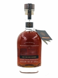 Woodford Reserve Masters Collection Very Fine Rare Bourbon