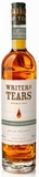 Writers Tears Double Oak Irish Whiskey 750ML