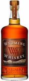 Wyoming Whiskey Single Barrel Bourbon 750ML