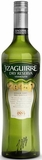 Yzaguirre Dry Reserva Vermouth 1L