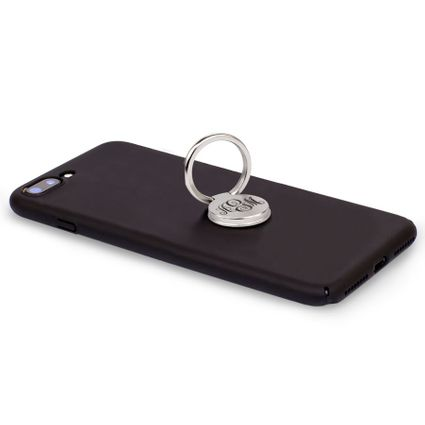 Cell Phone Ring Holder