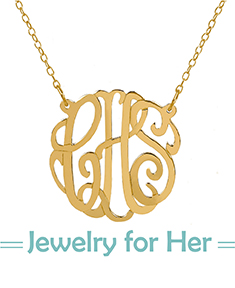 Jewelry for Her