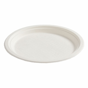Wholesale Durable Paper Banquet Plates Napkins Com