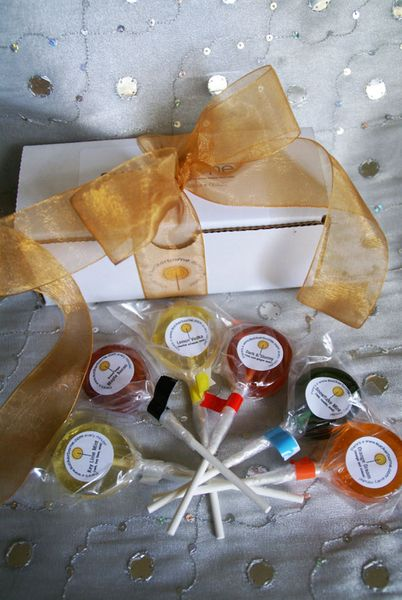 "<span style=""color:#33FF00"">Sampler Packs</> <span style=""color:#FFFF00"">(Makes a great gift!)—$15.00!</>"