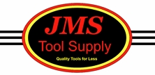 JMS Tool Supply