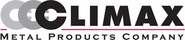 Climax Metal Products