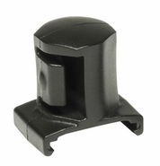 "ERNST 8443 3/4"" Drive DURA-PRO TWIST LOCK Socket Clips - 5 pack"