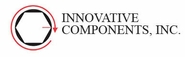 Innovative Components