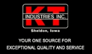 K-T Industries