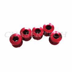 Chain Ring Bolts