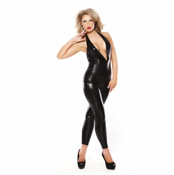 Allure 10-1062K Captivating Kitten Catsuit