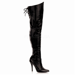 Boots To Size 16