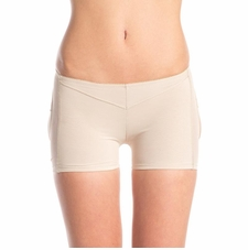 Butt Booster Boy Shorts