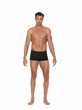 Men's Lycra Boxer Brief
