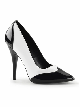 Pleaser Seduce-425 Spectator Pump