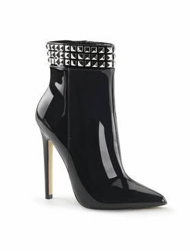 Pleaser Sexy-1006 Ankle Boot