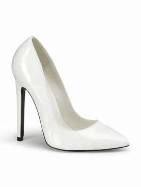 Pleaser Sexy-20 Stiletto Heel Pump
