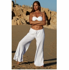 Ujena Baja Lounge Pants