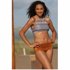 Ujena Royality Bikini Bathing Suit