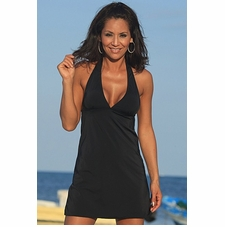 Ujena SLIMsational Swim Dress