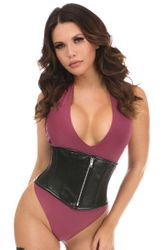 Waist Cinchers to 6X