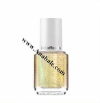 essie luxe effects polish, shine of the times 952