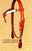 Horse Tack,Brow Headstall