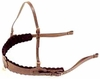 Horse Tack, Western Style Breastplate