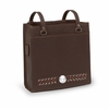 Horsehair Collection Tote