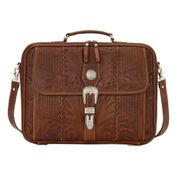 Laptop Briefcase - 8565910 - Click to enlarge