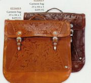 Painted Pony Collection Vanity Case