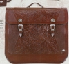 "Western Luggage ""Oakleaf Collection Garmet Bag"""