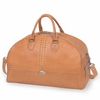 Whipstitch Collection Overnight Bag