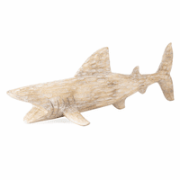 Albasia Shark - Large