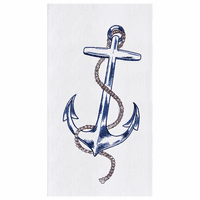 Anchor Flour Sack Kitchen Towels - Set of 12
