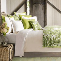 Antigua Foliage Bedding Collection