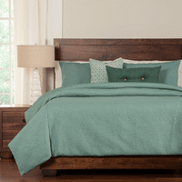 Aqua Bay Duvet Sets