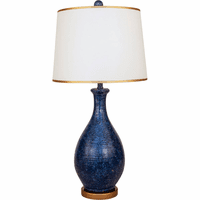Archipelago Table Lamp