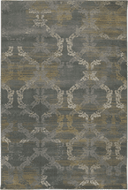 Ashley Rug Collection