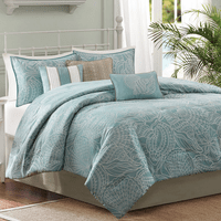 Astoria Shells Bedding Collection